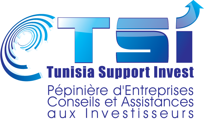Tunisia Support Invest